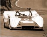MILT MINTER ON HIS WAY TO 5TH IN THE VASEK POLAK PORSCHE 917 PA, ROAD ATLANTA CAN AM, 1971.jpg