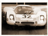 MITTER-ELFORD PORSCHE 908 BEFORE ITS DISQUALIFICATION, LE MANS 1968.jpg