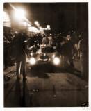 NIGHT PITSTOP FOR THE N.A.R.T. FERRARI DINO 206S OF RICCARDO RODRIGUEZ-CHARLIE KOLB, 12 HRS SEBRING 1969.jpg