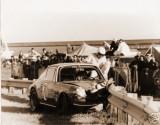 PORSCHE 911T OF PATTERSON-STANFORD, 24 HRS DAYTONA 1970.jpg