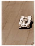 PORSCHE 917K OF MARKO-VAN LENNEP, 1000KM MONZA 1971.jpg
