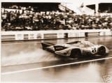 THE 2ND PLACE PORSCHE 917L OF LARROUSSE-KAUHSEN LE MANS 1970.jpg