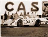 THE 3RD PLACE SIFFERT ATE RACING PORSCHE 908-01 L OF JOST-WEBER-CASONI, LE MANS 1972.jpg