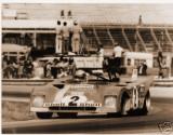 THE WINNING FERRARI 312PB OF ICKX-ANDRETTI, 6 HOURS DAYTONA 1972.jpg