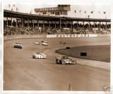 6-Hours Daytona 1972