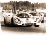 WINNING PORSCHE 917K OF RODRIGUEZ-KINNUNEN, 24 HRS DAYTONA 1970.jpg