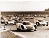 24-Hours of Daytona 1968
