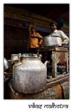 Tea Pot 02