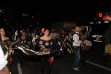 village halloween parade 07