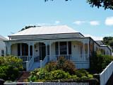 Grand Devonport Houses — 3