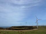 Wind Farm — 1