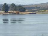 Lake Dulverton — 1