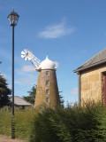 Callington Mill — 1