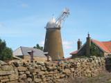 Callington Mill  — 2