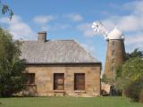 Callington Mill — 3