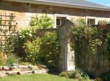 Ross Garden