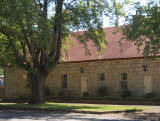 Ross Building