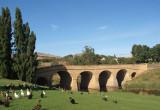 1823 Bridge — 1
