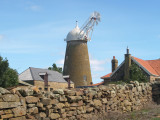 Callington Mill — 4