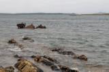Wreck of the Colliboi