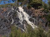 Dip Falls – 2