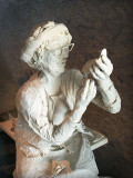 Paper sculpture – 2