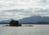 Grummet Island – 2