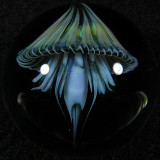 Phosphorphish Size: 1.40 Price: SOLD