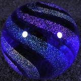 David Rosenfeldt, Cobalt Size: 1.34 Price: SOLD