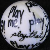 #11: Playing Size: 1.25 Price: $175
