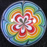 Colorwheel Size: 1.56 Price: SOLD