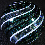 Glimmer Size: 1.87 Price: SOLD