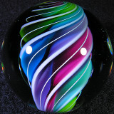 Color Fusion Size: 1.93 Price: SOLD