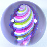 JellyCream Size: 1.88 Price: SOLD