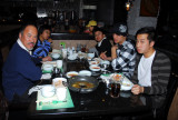 Korean Restaurant Las Vegas