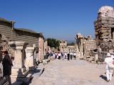 Harbor St. Ephesus196Y.jpg