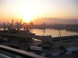 Port of Izmir183Y.jpg