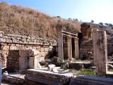 Ruins Ephesus188Y.JPG