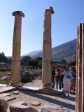 Ruins Ephesus189Y.jpg