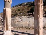 Ruins Ephesus191Y.jpg