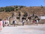 RuinsEphesus184Y.jpg