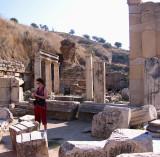 Ruins-Ephesus187RvY.jpg
