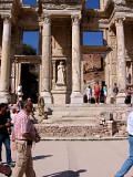 Temple Diana198Y.jpg