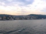 Bosporus207Y.jpg