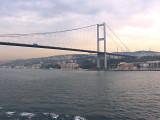Bridge Bosporus208Y.jpg
