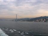 Bridge Europe to Asia206Y.jpg