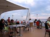 Dining Top Deck216Y.jpg