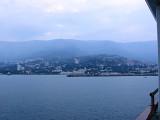 Port of Yalta224Y.jpg