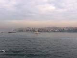 Sailing Bospours Asian202Y.jpg