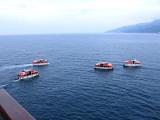 To Yalta  Ukraine223Y.jpg